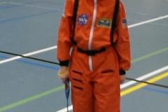 larsastronaut