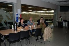 2013.11.30 Ontbijtbadminton (15)