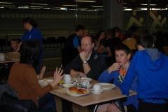 2013.11.30 Ontbijtbadminton (6)