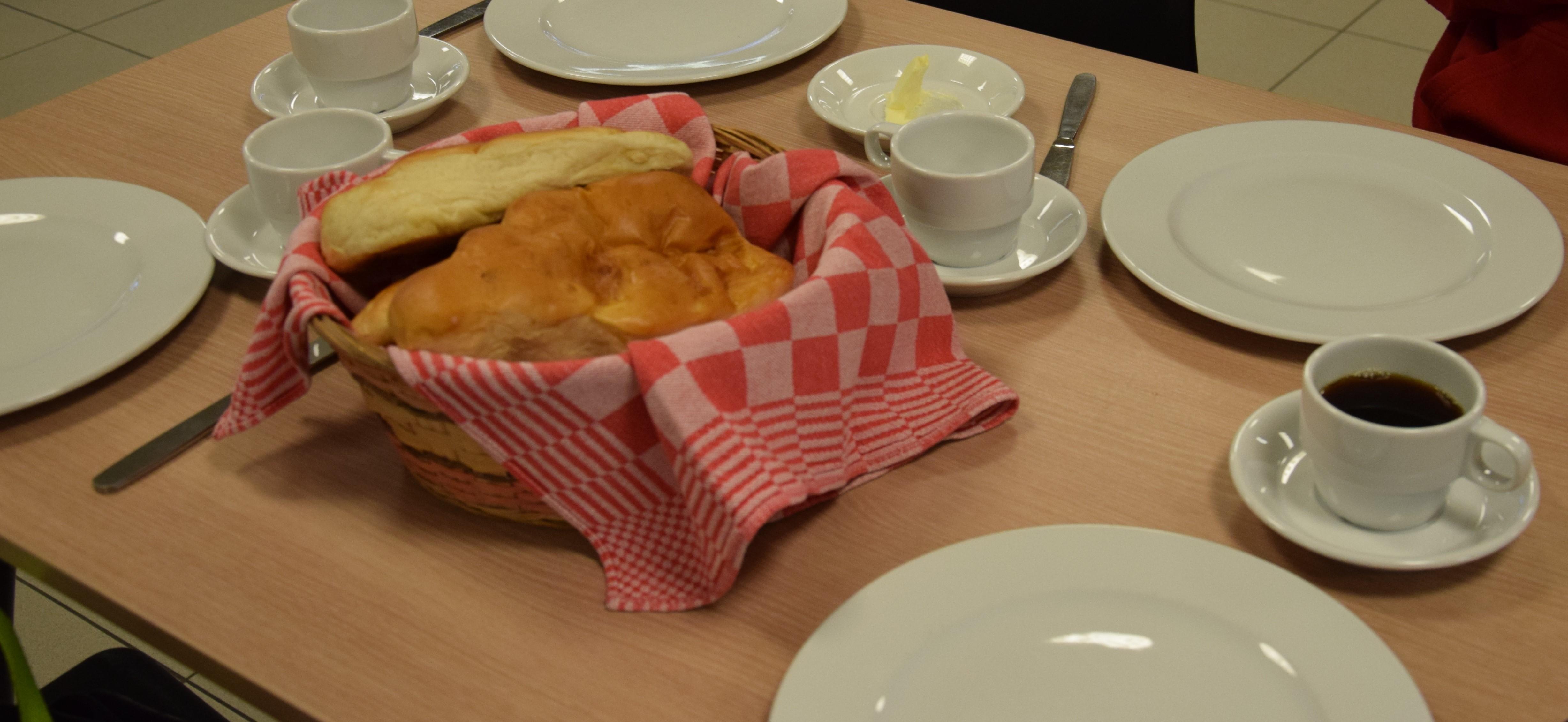 Ontbijtbadminton 2015